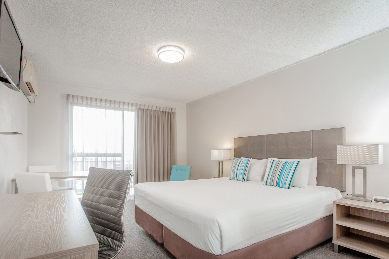 86_lighter_-softer-bed-surround-2