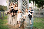 Family Portraits Denmark Albany WA
