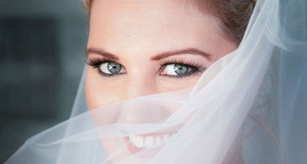 Wedding-Photographer-Denmark-&-Albany-WA