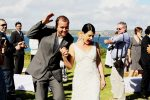 Photographica_Denmark Wedding_01
