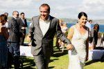 Photographica_Denmark Wedding_02