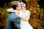 Photographica_Denmark Wedding_04
