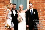 guildford Perth wedding photography