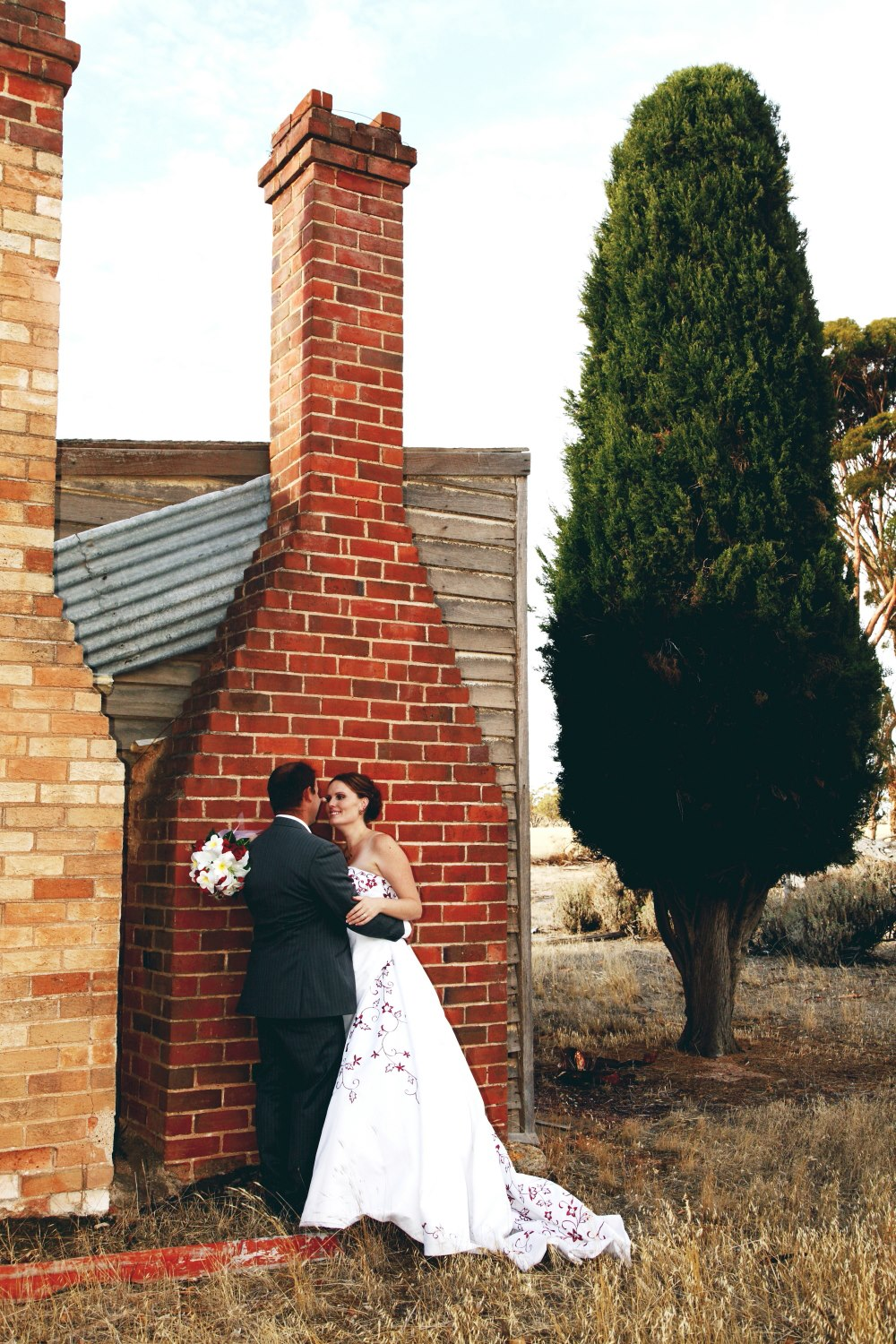 Photographica_Wheatbelt Wedding_06