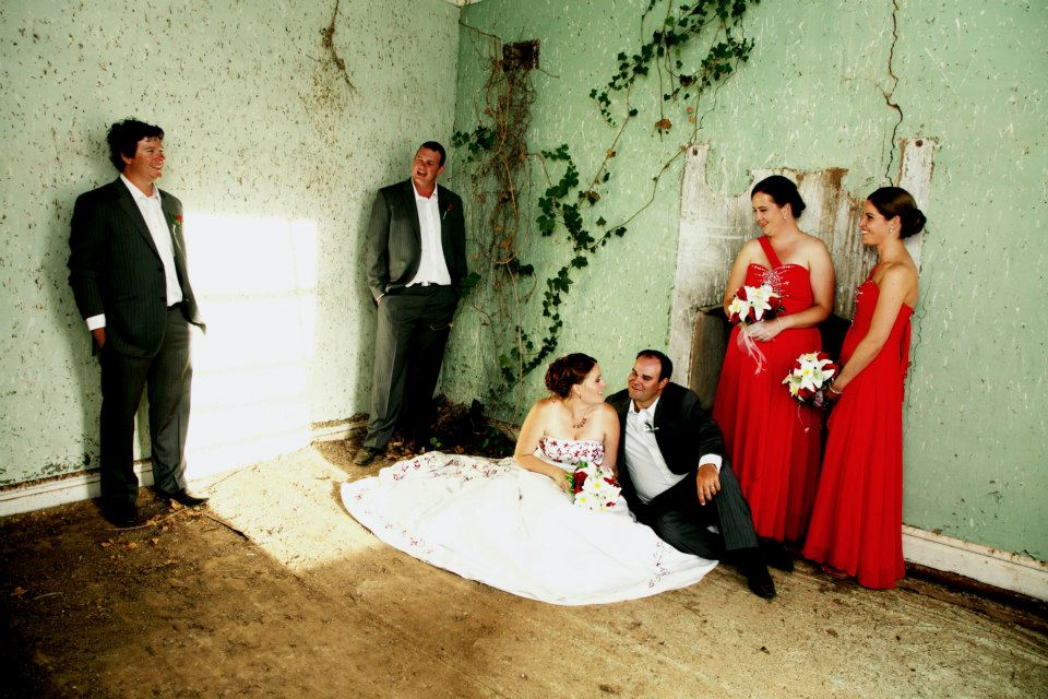 Photographica_Wheatbelt Wedding_07