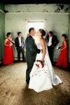 Photographica_Wheatbelt Wedding_08