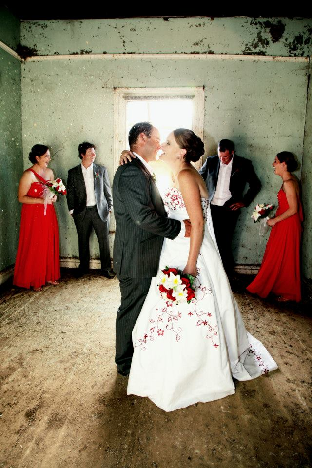 Photographica_Wheatbelt Wedding_08