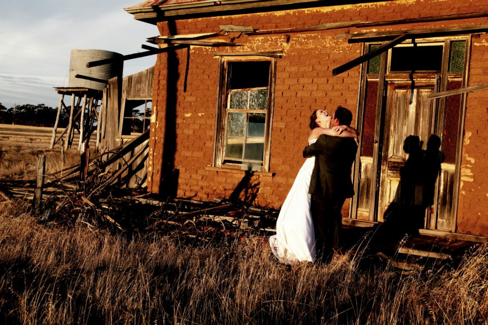 Photographica_Wheatbelt Wedding_12