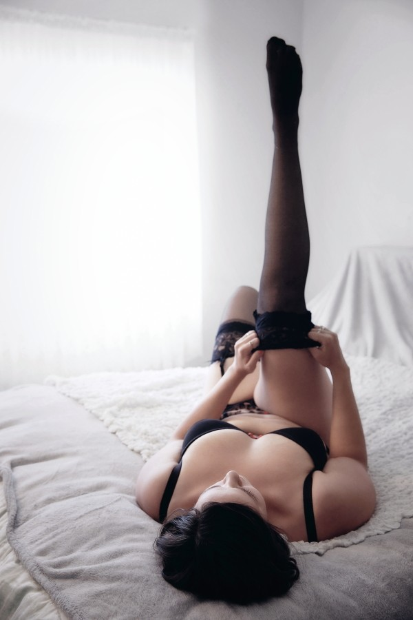 boudoir-photography-002