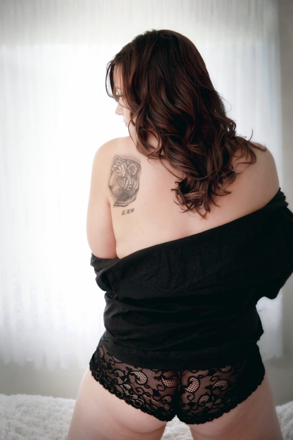 boudoir-photography-005