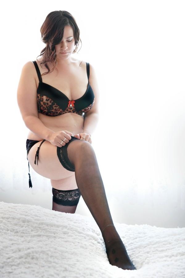 boudoir-photography-007