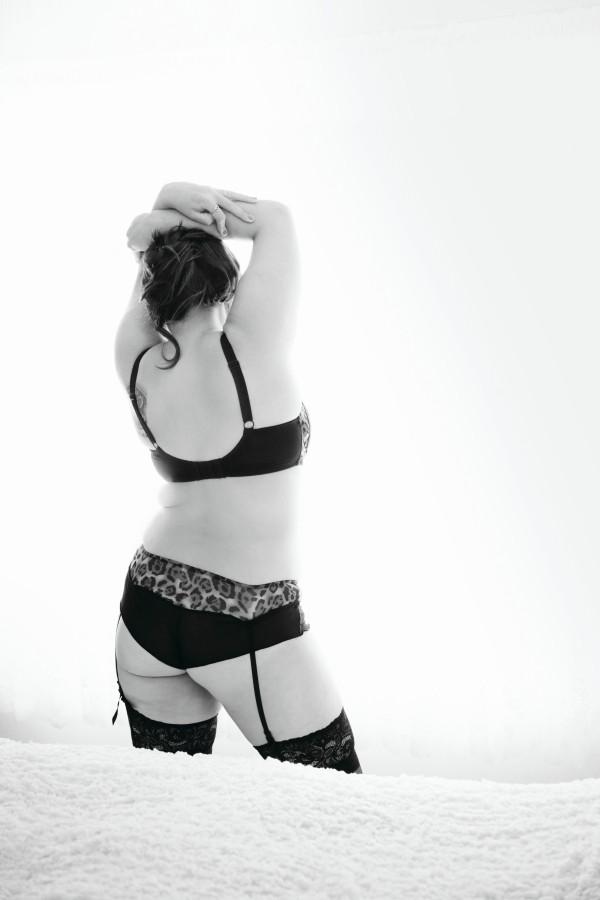 boudoir-photography-008