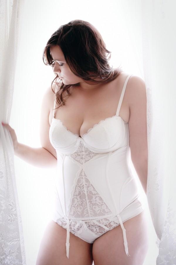 boudoir-photography-012