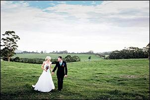 Denmark Wedding Photography by Kirsten Sivyer