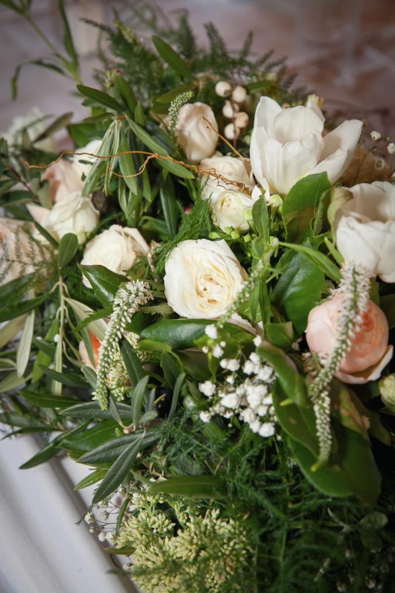 Kimberley-Wedding_001_6x4