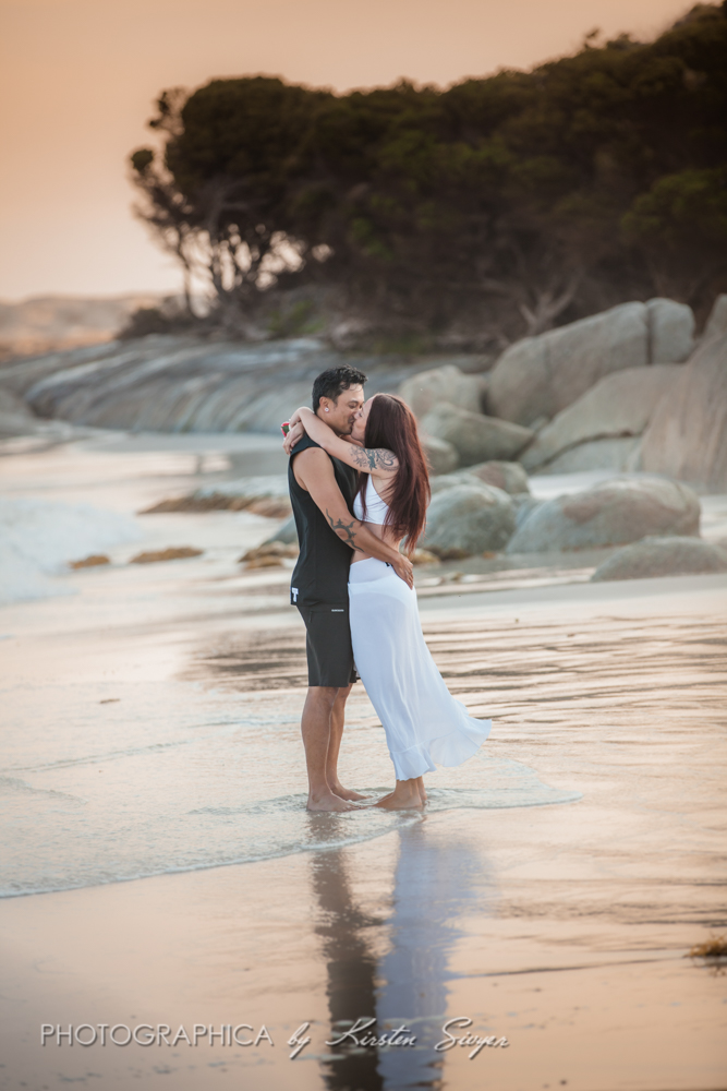 CM-just-married_016