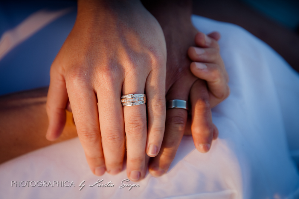 CM-just-married_069