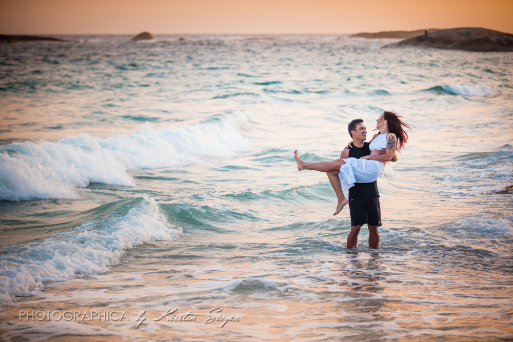 CM-just-married_129
